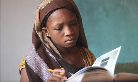 female genital mutilation of adolescent girls Female genital mutilation (fgm) is widely practised in several regions of the world it is often associated with physical, psychological, sexual and social sequelae.